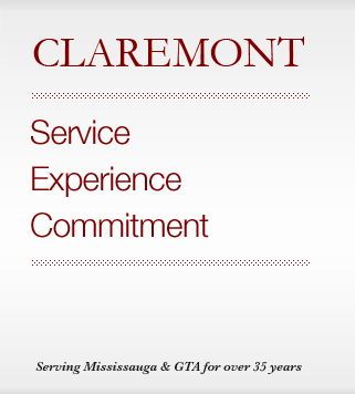 claremont insurance brokers personal amp commercial insurance